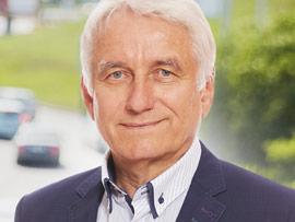 Vladimír Resl