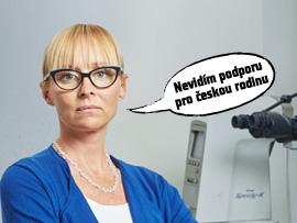 Alena Rencová