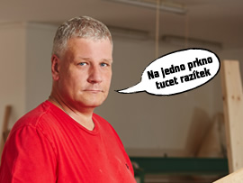 Josef Vlasák