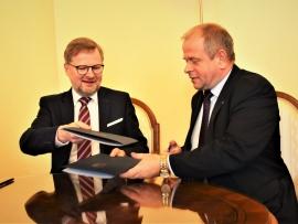Soukromníci a ODS navazují na úspěšnou spolupráci