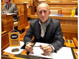 Ivo Valenta: Soudní obstrukce pokračují