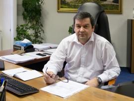 Klášterec nad Ohří vedou Soukromníci druhé volební období