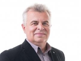 Ladislav Linek: Slibem nezarmoutíš