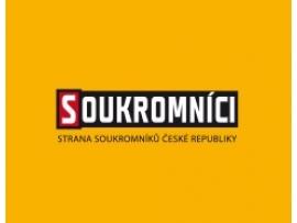 Celorepublikový sněm Strany soukromníků České republiky